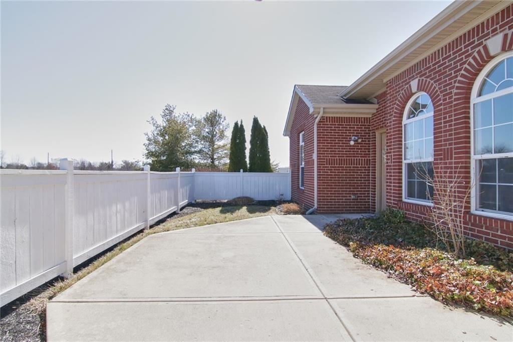 10336 Gateway Drive #C, Indianapolis, IN 46234 - #: 21769358