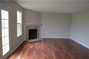 Tiny photo for 2219 Rolling Oak, Indianapolis, IN 46214 (MLS # 21638359)
