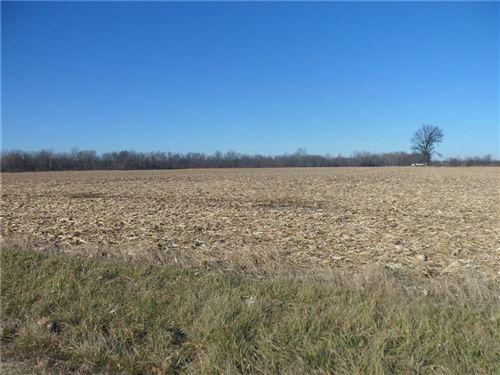 Photo of 5820 East County Road 700 N, Brownsburg, IN 46112 (MLS # 21680360)