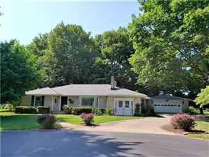 Photo of 503 East Mckay, Shelbyville, IN 46176 (MLS # 21656364)
