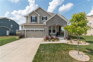 Photo of 13524 Eastpark E, Fishers, IN 46037 (MLS # 21667364)