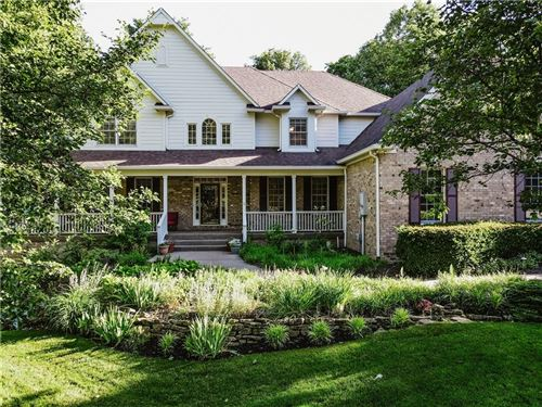 Photo of 14503 Stephanie Street, Carmel, IN 46033 (MLS # 21703364)