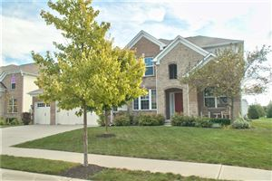 Photo of 13071 Knights, Fishers, IN 46037 (MLS # 21666365)