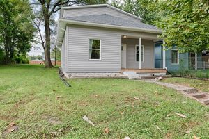 Photo of 2639 Brookside, Indianapolis, IN 46218 (MLS # 21662366)
