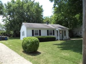 Photo of 8061 Harrison, Indianapolis, IN 46226 (MLS # 21653369)
