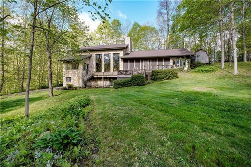 Photo of 9206 Fanchon Drive, Zionsville, IN 46077 (MLS # 21783369)