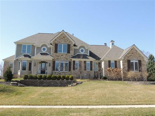 Photo of 11504 Willow Ridge Drive, Zionsville, IN 46077 (MLS # 21767370)