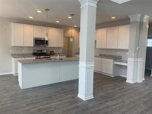 Tiny photo for 7139 Prelude Road, Brownsburg, IN 46112 (MLS # 21745377)