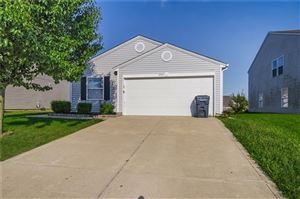 Photo of 1453 Dowell, Greenwood, IN 46143 (MLS # 21650379)