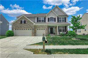 Photo of 14438 Camden, Carmel, IN 46074 (MLS # 21654380)