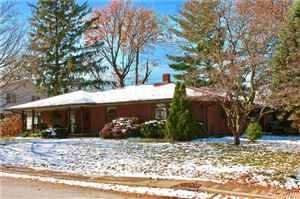 Photo of 1050 North Graham Avenue, Indianapolis, IN 46219 (MLS # 21681380)
