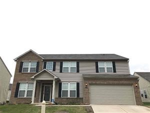 Photo of Noblesville, IN 46060 (MLS # 21650382)