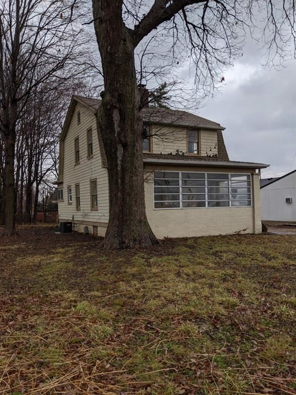 5934 East 21ST Street, Indianapolis, IN 46218 - #: 21688382