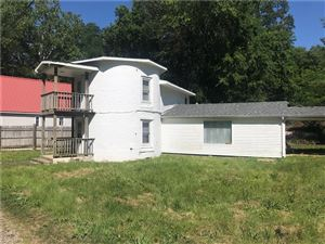 Photo of 2607 Towpath Road, Covington, IN 47918 (MLS # 21655384)