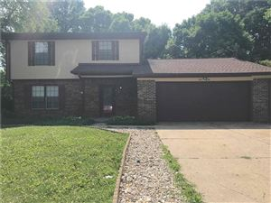 Photo of 522 North NELSON, Brownsburg, IN 46112 (MLS # 21575389)