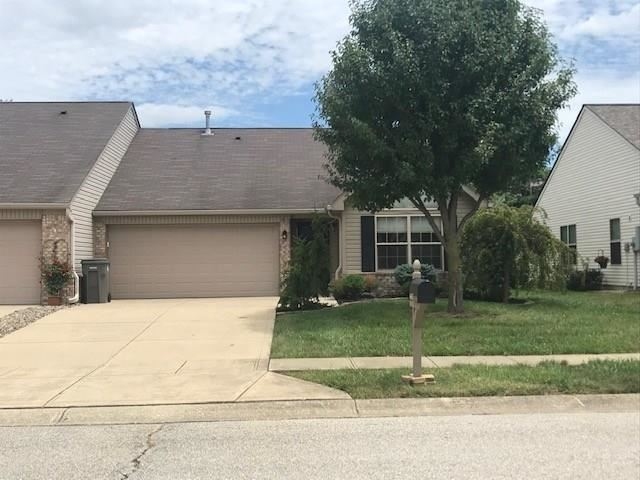 4607 Marshall Drive, Indianapolis, IN 46237 - #: 21726390