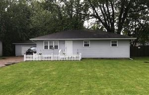 Photo of 4545 OLD SMITH VALLEY, Greenwood, IN 46143 (MLS # 21642391)
