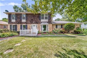 Photo of 612 Ash, Carmel, IN 46032 (MLS # 21656392)