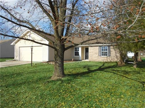Photo of 5520 Kelly Anne Way, Noblesville, IN 46062 (MLS # 21690394)