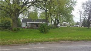 Photo of 1422 West Banta, Indianapolis, IN 46217 (MLS # 21638396)
