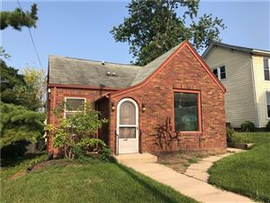 Photo of 109 North Union, Westfield, IN 46074 (MLS # 21589401)