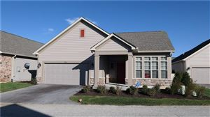 Photo of 7921 King Post, Indianapolis, IN 46237 (MLS # 21652401)