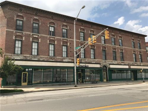 Photo of 970 Fort Wayne Avenue #305, Indianapolis, IN 46202 (MLS # 21681404)