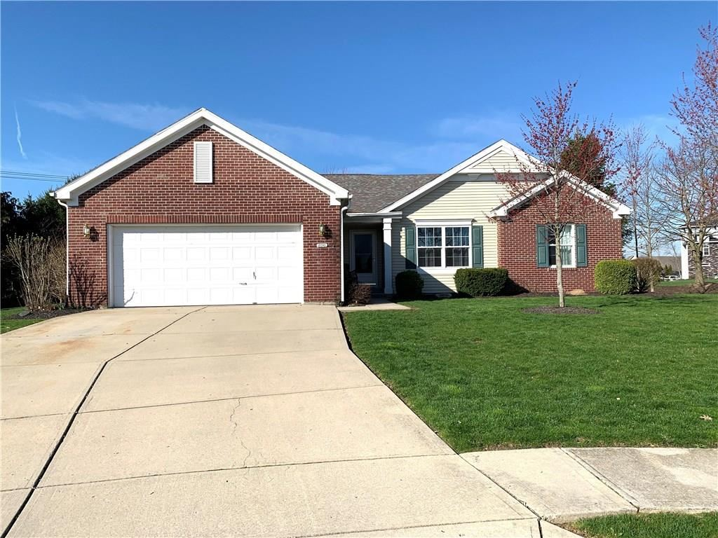 2010 Treving Drive, Cicero, IN 46034 - #: 21703404