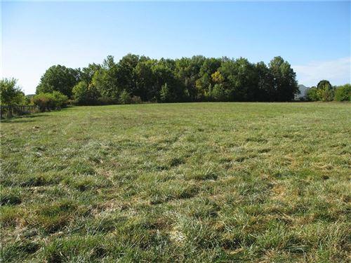 Photo of 8525 East Co. Rd. 400 N., Brownsburg, IN 46112 (MLS # 21743405)