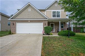 Photo of 18851 Big Circle, Noblesville, IN 46062 (MLS # 21654407)