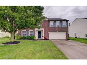 Photo of 10355 Camby, Fishers, IN 46038 (MLS # 21647408)
