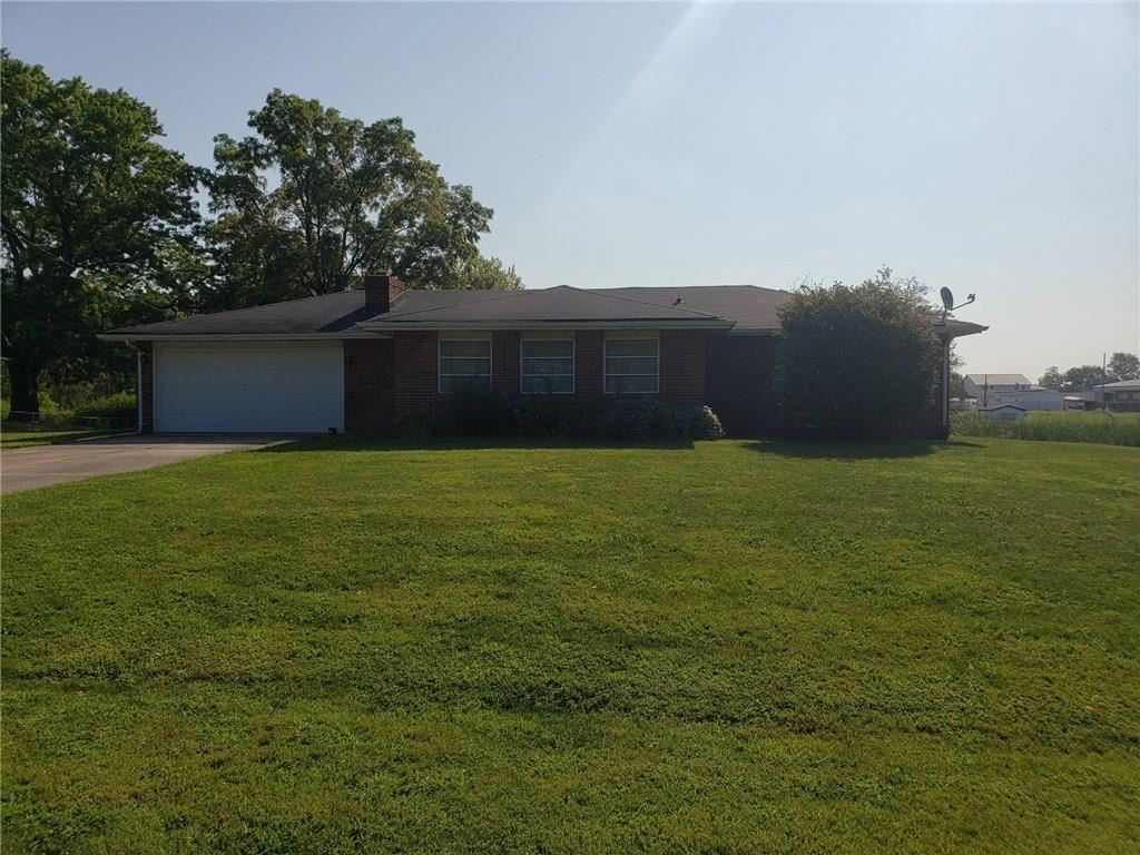 3102 North 50 W, Anderson, IN 46012 - #: 21662409