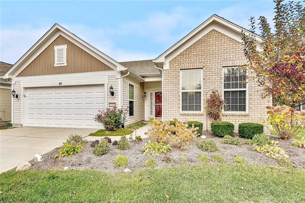12851 Bardolino Drive, Fishers, IN 46037 - #: 21684410