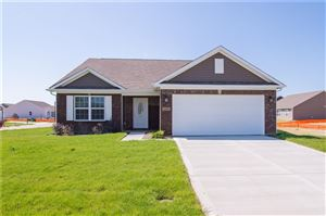 Photo of 2381 Sawdust, Greenfield, IN 46140 (MLS # 21656413)
