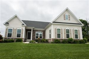 Photo of 6583 Brauer, Carmel, IN 46033 (MLS # 21642414)