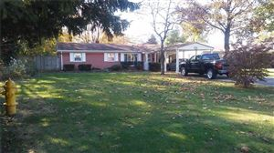 Photo of 5927 West 16th, Speedway, IN 46224 (MLS # 21679415)