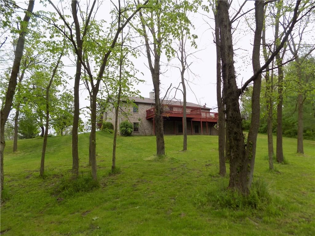 13455 North County Road 425 E, Roachdale, IN 46172 - #: 21709416