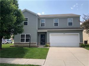 Photo of 15183 Royal Grove, Noblesville, IN 46060 (MLS # 21631418)