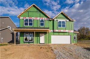 Photo of 19146 Donelson, Westfield, IN 46062 (MLS # 21680418)