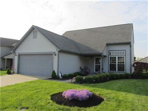 Photo of 10189 Buell, Avon, IN 46123 (MLS # 21640420)