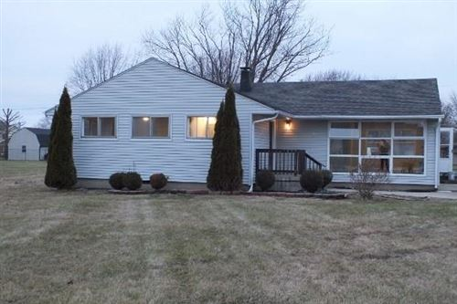 Photo of 60 West Bassett Road, Shelbyville, IN 46176 (MLS # 21699420)