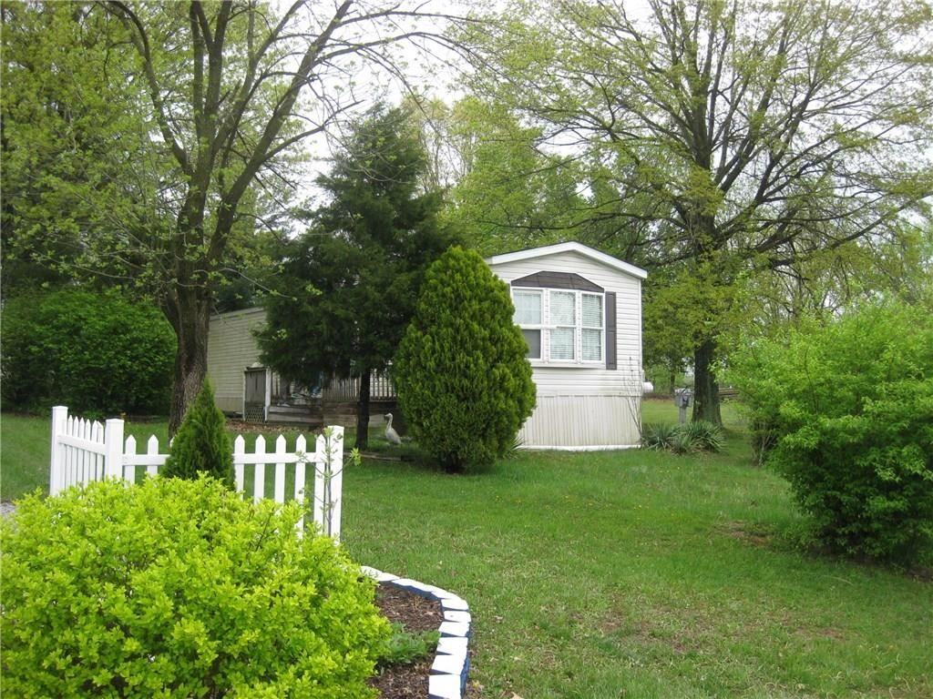 3085 Wentworth Place, North Vernon, IN 47265 - #: 21660421