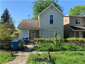 Photo of 212 East South G, Gas City, IN 46933 (MLS # 21656422)