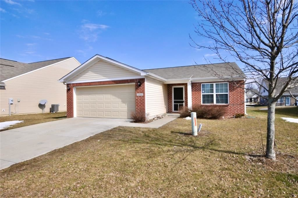 1903 Silverberry Drive, Indianapolis, IN 46234 - #: 21768429
