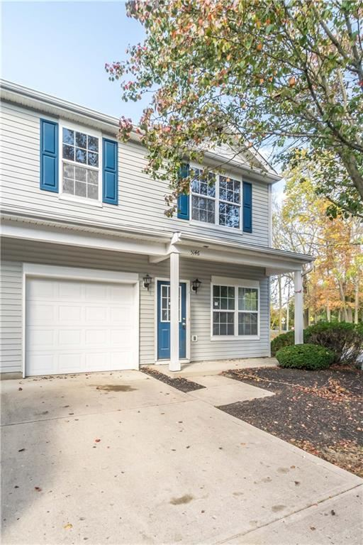 5146 Tuscany, Indianapolis, IN 46254 - #: 21746432