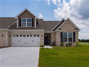 Photo of 2651 Byerly, Greenwood, IN 46143 (MLS # 21626437)