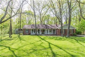 Photo of 4402 Forest, Brownsburg, IN 46112 (MLS # 21639439)