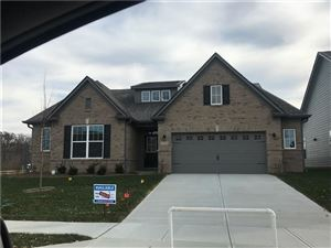 Photo of 16333 Sedalia, Fishers, IN 46040 (MLS # 21633443)