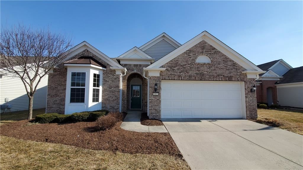 13023 Venito Trail, Fishers, IN 46037 - #: 21763444
