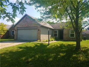 Photo of 20110 MARIE, Noblesville, IN 46062 (MLS # 21666446)